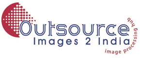 OUT SOURCE